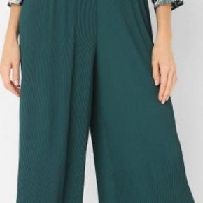 Super fede bukser både til hverdag og fest😊