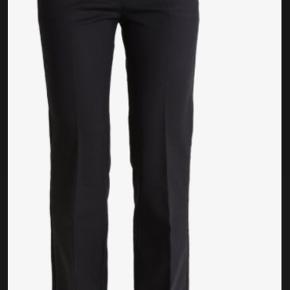 KIOMI bukser