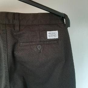Norse Projects Chinos