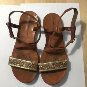 Geox sandaler