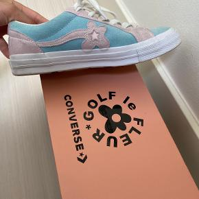 Golf le Fleur sneakers