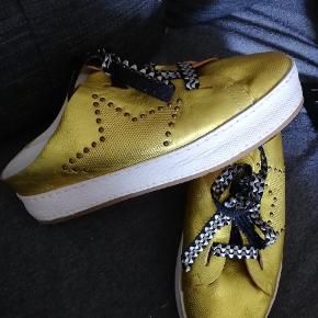 A.S.98 andre sko & støvler