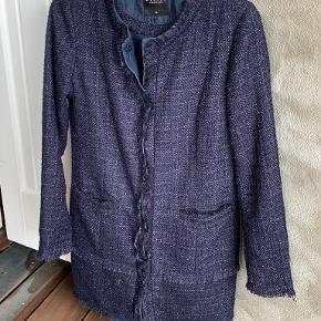Mohito jakke