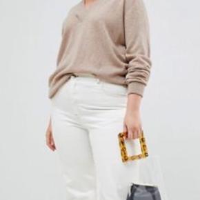 Asos Curve sweater