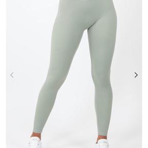 WearWolf Clothing bukser & tights