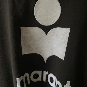 Brugt meget få gange, blusen er lille i størrelsen og passes af s-m Fåes stadig i butikkerne