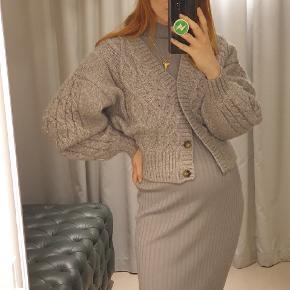 H&M cardigan