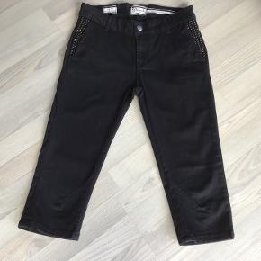 Pieszak andre bukser & shorts