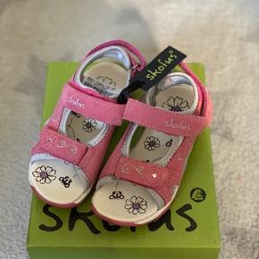 Skofus sandaler