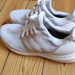 Adidas ultra boost Con 6/10