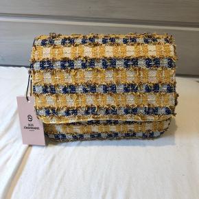 Becksöndergaard taske
