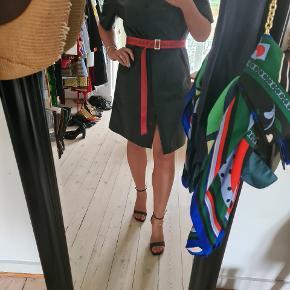 Karl Lagerfeld kjole