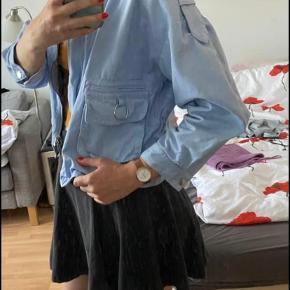 RESERVED Øvrigt tøj til kvinder