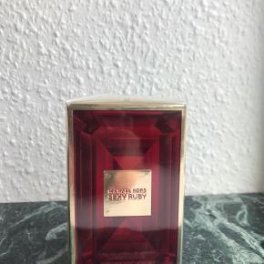 Uåbnet parfume 30 ml EDP. Nypris 430kr 🌸