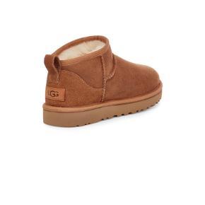 UGG støvler