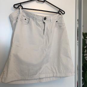 Zizzi nederdel