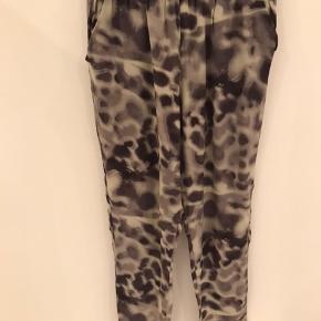 Bukser af 100% fra Designers Remix.