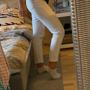 Sælger disse helt nye bukser fra Dr. Denim💗 Str. 26/30 (fitter en s)