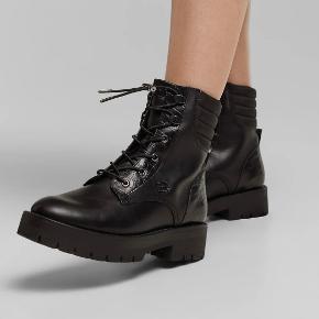 Esprit støvler