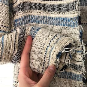 Zara summer jacket