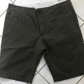 Cottonfield shorts