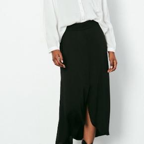 Rabens Saloner nederdel