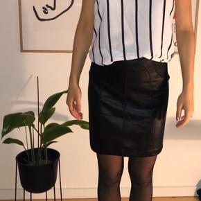 Alexander Wang nederdel