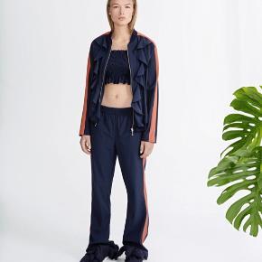 Smuk cardigan, bomber, bluse, trøje fra designers remix