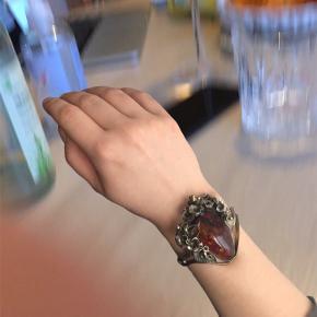 Reclaimed Vintage Armbånd