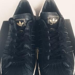 Adidas superstar str.38 2/3 #30dayssellout