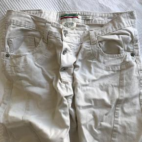 Please Jeans bukser