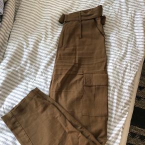 Frakment Bukser & shorts