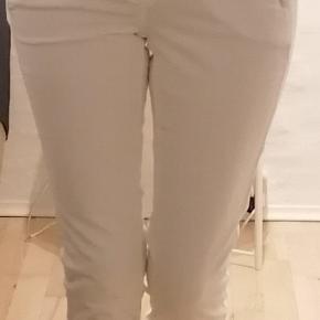 My Favourites bukser