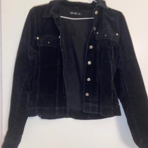 Ze-Ze jakke