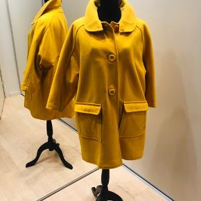 See by Chloé frakke
