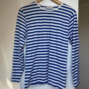 Marimekko t-shirt