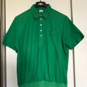 About Vintage t-shirt
