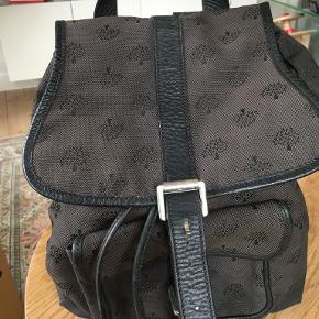 Mulberry rygsæk
