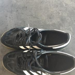 Adidas Originals sportssko