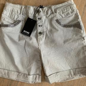 Define shorts