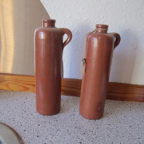 Dramflasker 20 cm