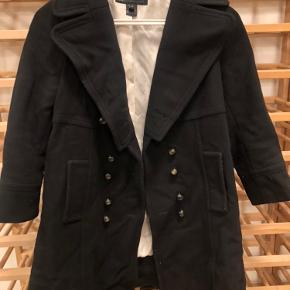 Marc By Marc Jacobs frakke