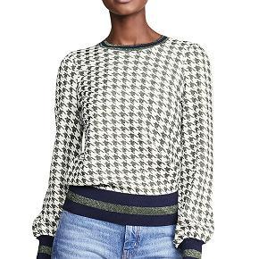 Charissa sweater