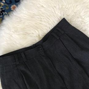 Kello bukser