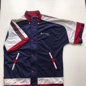Vintage Champion jersey  Str M, god stand