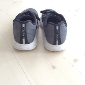 Nike Lunaracer 3, Ultra let og meget lækker model, brugt få gange, købt i forkert str.