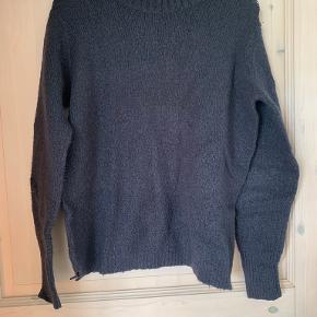 B.young sweater
