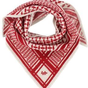 - Pris er inkl fragt   Super pænt tørklæde, kun brugt få gange - i str xs ❤️💌   • Sørger for at gøre handlen CO2 neutral ved salg - tilbyder mængderabat