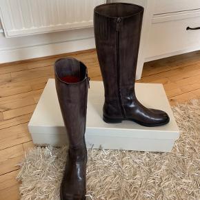 Santoni støvler