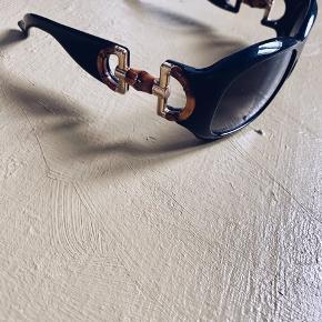 Vintage/90'er/00 Gucci solbriller 😎☀️